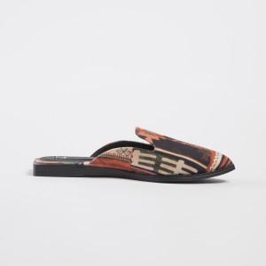 کفش carpet-17