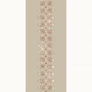 پرده پارچهای cu5-48