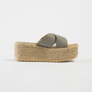 کفش gray-7