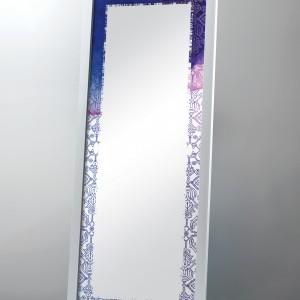 آینه mi-134