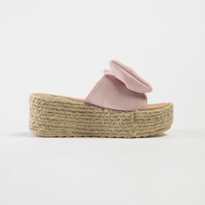 کفش pink-10
