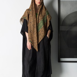 روسری sc-204-a