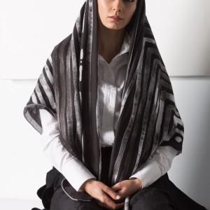 روسری sc-211-a
