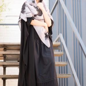 روسری sc-212-b