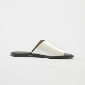 کفش white-15