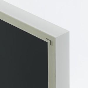 mi-105 آینه